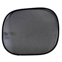 Protetor Solar Automotivo De Janela Ventosa Para-sol Carro
