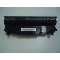 Bateria Netbook Positivo Mobo Squ-725 7.4v 4800mah