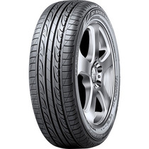 Pneu Dunlop 185/60r14 Splm704 82h