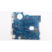 Placa Mãe Samsung Rv411 Rv415l Rv420 Scala2-14di-ve Rev 1.0