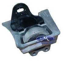 Coxim Motor-dianteiro-peca Original-codigo Focus-2005-2008