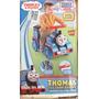 Moto Eletrica Thomas 6 Volts Fisher Price