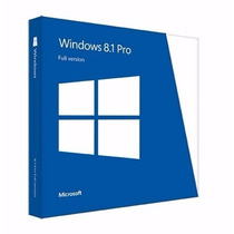 Windows 8.1 Windows 7 Ult Windows 10 Office 2013
