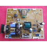 Placa Fonte Tv Samsung Código Bn44-00122a Modelo Ip-19125a