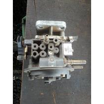 Kros - Tbi Corpo Borboleta Gol Motor Cht 1.0 1.6 34mb66