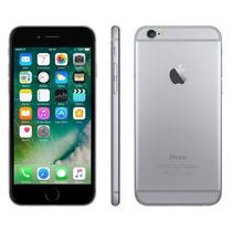 Apple Iphone 6 32gb Original Lacrado Anatel Garantia Notafis