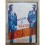 Dvd Original Beijos E Tiros Com Robert Downey Jr.