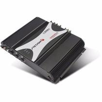 Stetsom V1000 Modulo Amplificador Potencia Digital 1000 Rms