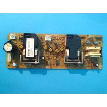 Sharp Ar-5220 Placa De Alta Tensão Pcph 0245 Mph3150