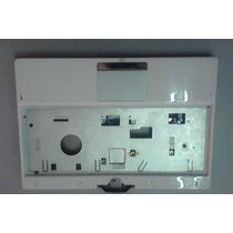 Carcaça Superior Touch Leitor Cartao Falante Eee Pc T101mt