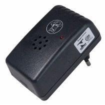 Repelente Eletrônico Pernilongo Insetos Rato Morcego Dengue