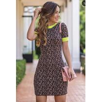 80550d9c5c Busca Bts vestido com os melhores preços do Brasil - CompraMais.net ...