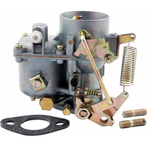 Carburador Fusca 1300 1500 1600 112052 Mq0676 Ff
