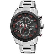 Relógio Technos Masculino - Os10dx/1r