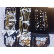 f27b6fb9d7c Busca kit semi joias com os melhores preços do Brasil - CompraMais ...