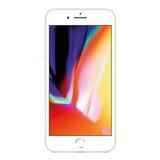 iPhone 8 Plus 64 Gb Ouro 3 Gb Ram