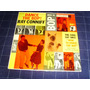 Lp - Ray Conniff - Dance The Bop!