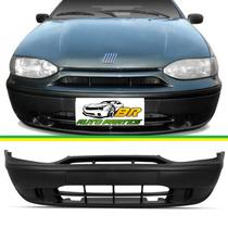 Parachoque Dianteiro (sem Furo) Fiat Palio 96 97 98 99 00