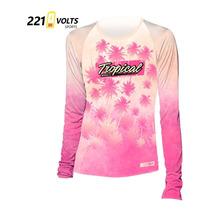 bc181d9d196d86 Busca Camisas de pesca com proteção uv feminina com os melhores ...