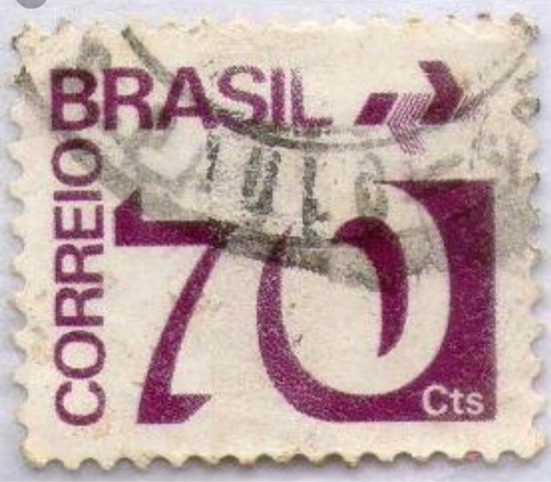e4b37a7005d BELACOMPRA - Melinterest Brasil