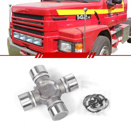 Cruzeta Cardan Scania 140 142 143 Tipo 1 96 95 94 93 92 A 75