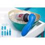 Super Cooler Resfriador Gelador De Bebidas Express Portátil