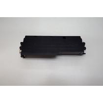 Sony Ps3 Cech-3011a Fonte Original Aps270