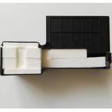 Almofada Epson Esponja L110 L220 L355 L365 L375 L380