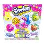 Jogo Shopkins Corrida Do Mercadinho Brinquedo Dtc 3704 Fg