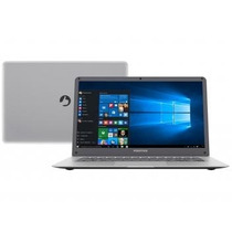 Notebook Positivo Motion Q 232a Intel Quad Core - 2gb 32gb