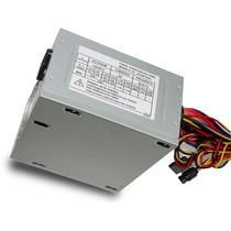Fonte Desktop Chaveada Atx 250w Com Garantia -z2