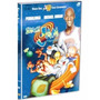 Dvd Space Jam O Jogo Do Século Michael Jordan Pernalonga
