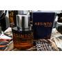 Perfume Absinto For Man - Agua De Cheiro