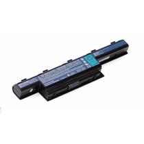 Bateria Acer As10d31 As10d41 As10d51 As10d61 As10d71 10.8v