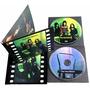 Cd/blu-ray Yes Yes Album (steven Wilson Mix) {import} Novo