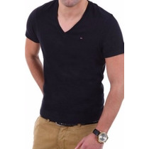 Blusa Camiseta Ralph Lacoste Hollister Cristal