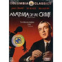 Dvd- Anatomia De Um Crime - James Stewart, Lee Remick *novo