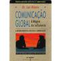 Dr Lair Ribeiro Comunicação Global A Magica Da Influência