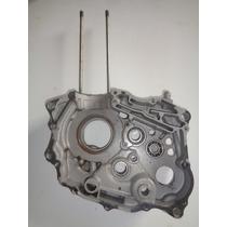 Carcaça Motor Cbx 200 Strada / Xr 200 / Nx 200 Lado Direito
