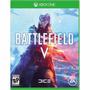 Jogo Battlefield V - Battlefield 5 - Xbox One