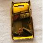 Capinhas Veludo Do Motorola Razr D1 Oncinha