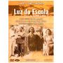 Luz Da Escola De Clovis E Nina 1 Dvd + 2 Cds Medium Espirita