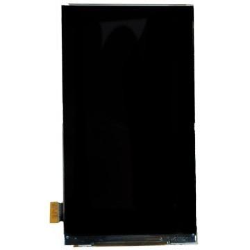 Display Lcd Samsung Galaxy S3 Slim Duo G3812 G3812b Original