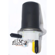 Bomba De Gasolina Combustivel Xre300 Nova Original Keihin