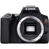Canon Rebel Sl3 Corpo - 24.1 Mp Pronta Entrega