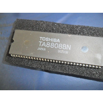 Circuito Integrado Ta 8808bn Toshiba Original
