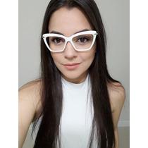 Busca óculos de grau dolce gabbana com os melhores preços do Brasil ... 95f28bbf2b