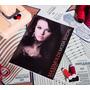Kit Molde Social - Gabarito - Modelagem - Maximolde - Vogue
