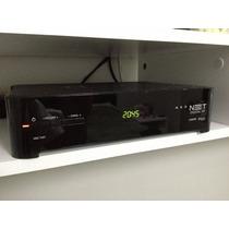 Aparelho Receptor Para Televisão Digital Net Hd