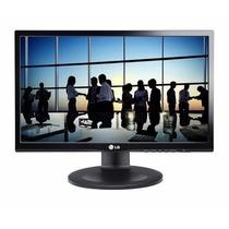 Monitor Led Ips21.5 Lg 22mp55pq Full Hd,hdmi D-sub,ajust